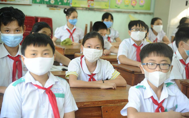 Học sinh Quảng Bình được miễn 100% học phí học kỳ 1