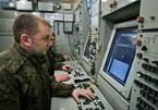 Chuyển giao S-500 cho Belarus sẽ mở ra cơ hội mới cho Nga?