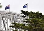 Cư dân bản địa New Zealand yêu cầu đổi tên đất nước