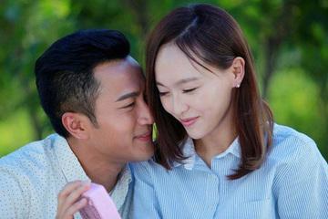 Ly hôn 2 năm vợ cũ nằng nặc đòi quay về nhưng tôi từ chối vì lý do đau lòng