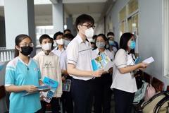 165 thí sinh trên 27 điểm trượt hết nguyện vọng: Bộ GD&ĐT hỗ trợ thế nào?