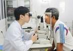 Điểm chuẩn khối ngành y dược vẫn thuộc top cao