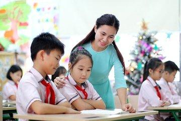 Đổi mới phương pháp giáo dục văn hóa ứng xử học đường ở Bắc Ninh