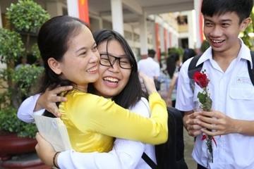 Hà Giang: 100% cơ sở giáo dục triển khai thực hiện Bộ Quy tắc ứng xử trong trường học