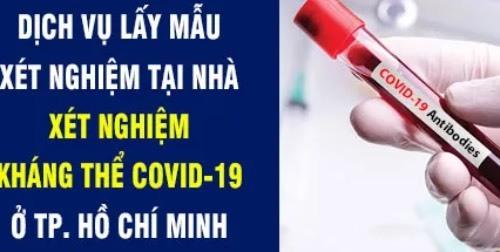 tiêm vắc xin,kháng thể,Covid-19,kháng nguyên,F1,F0