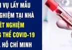 'Rộ' dịch vụ xét nghiệm kháng thể sau tiêm vắc xin Covid-19, có cần làm?