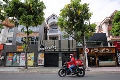 Vì sao chuỗi nhà hàng, cà phê ở TP.HCM chưa mở đồng loạt?