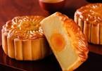 Chuyên gia lưu ý người đái tháo đường, thừa cân béo phì khi ăn bánh trung thu