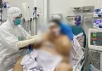Bác sĩ cảnh báo người thừa cân béo phì: 'Hãy giảm cân để ngăn chuyển nặng khi mắc Covid-19'