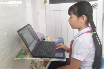 Gần 8.000 giáo viên, học sinh Đà Nẵng mắc kẹt tại các tỉnh, thành phố