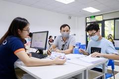 Những trường đại học nào đang xét tuyển nguyện vọng bổ sung?