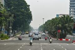 Trưởng đại diện WHO tại Việt Nam 'hiến kế' phòng chống dịch hiệu quả