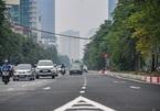 Từ 6h ngày 21/9, người từ các tỉnh vào Hà Nội thực hiện quy định gì?