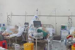 Những ám ảnh của bác sĩ điều trị Covid-19 cho bệnh nhân ung bướu