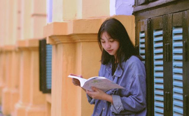 học trực tuyến,học sinh THPT Chuyên Hà Nội,gỡ khó học trực tuyến