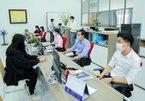 Hà Nội nới lỏng giãn cách, chuyên gia chỉ cách phòng dịch khi làm việc tại công sở
