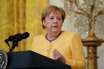 Bà Merkel hé lộ kế hoạch sau khi hết nhiệm kỳ