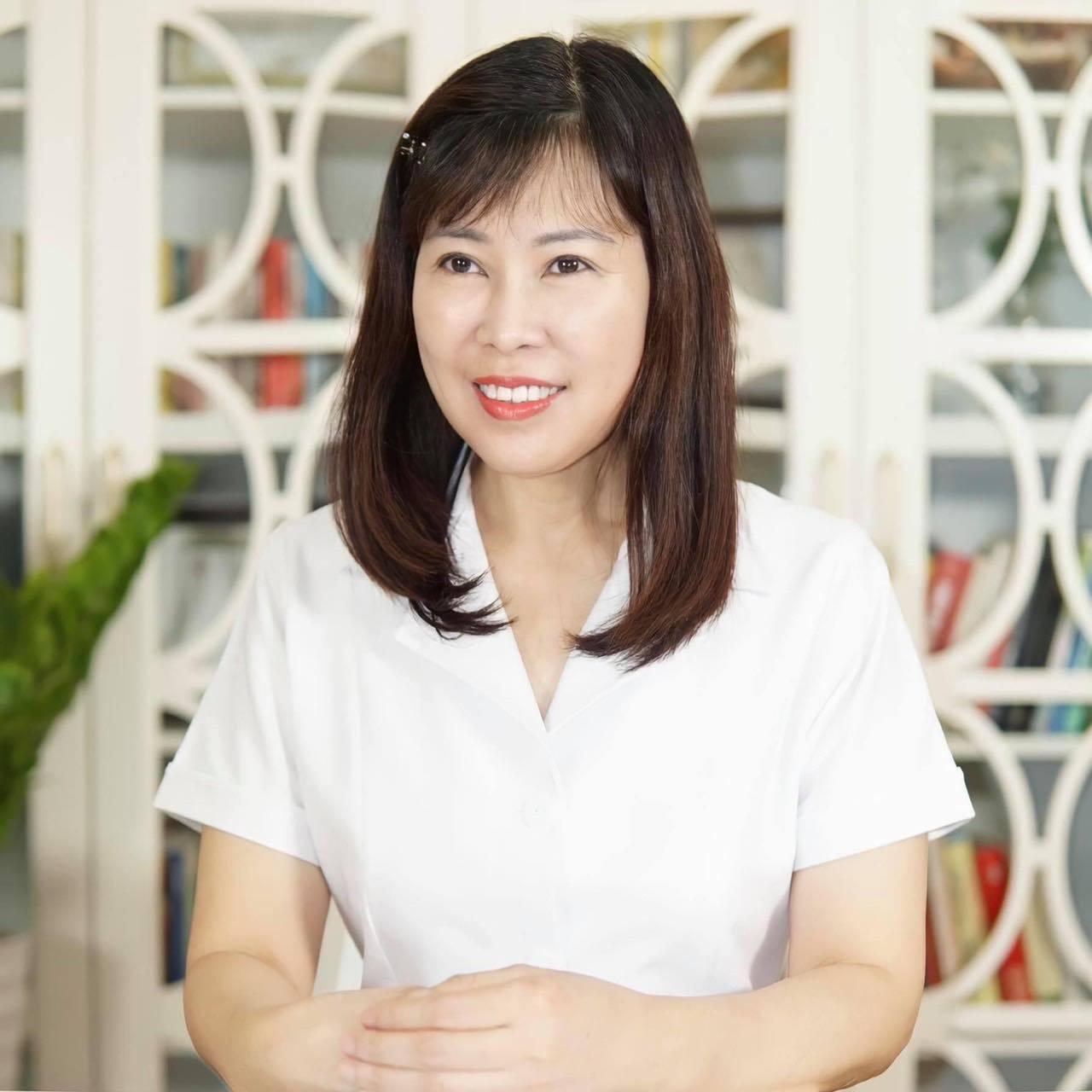 Harvard,du học mỹ,Tôn Hà Anh,Tôn Hiền Anh,chọn bạn đời