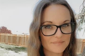 Mỹ: Phản đối tiêm vắc xin Covid-19, người mẹ qua đời để lại 4 con