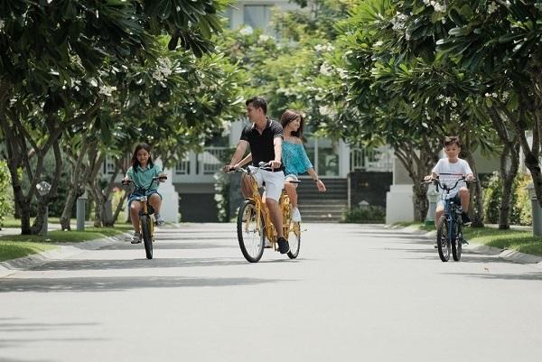 Những trải nghiệm nào tại Đà Nẵng khiến du khách nhớ nhất trong những ngày xa cách?