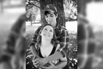 Cô dâu qua đời trong thời gian sắp làm đám cưới vì chần chừ tiêm vắc xin