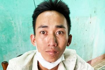 Vụ lừa 'chạy án' ở Quảng Nam: Thêm nạn nhân bị 'sập bẫy'