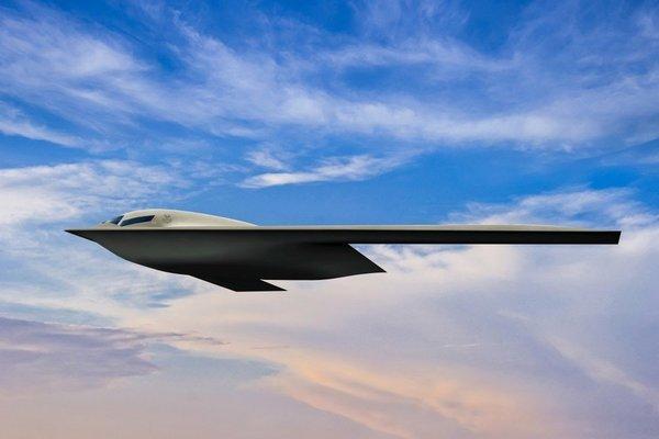 Mỹ hé lộ vũ khí đang tăng tốc sản xuất để đối phó với Trung Quốc