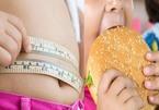 Người béo phì cần làm gì trong đại dịch Covid-19?
