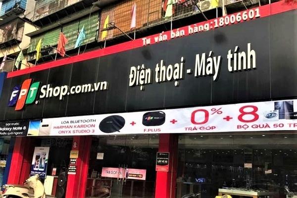 nhạy cảm,lấy trộm thông tin,TPT Shop,Láng Hạ,Hà Nội