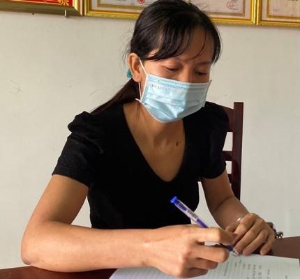 Đắk Nông liên tiếp bắt giữ đối tượng bị truy nã đặc biệt từ tỉnh Nam Định