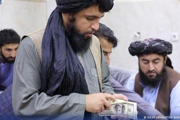 Taliban ra 'tối hậu thư' với cựu Tổng thống Afghanistan