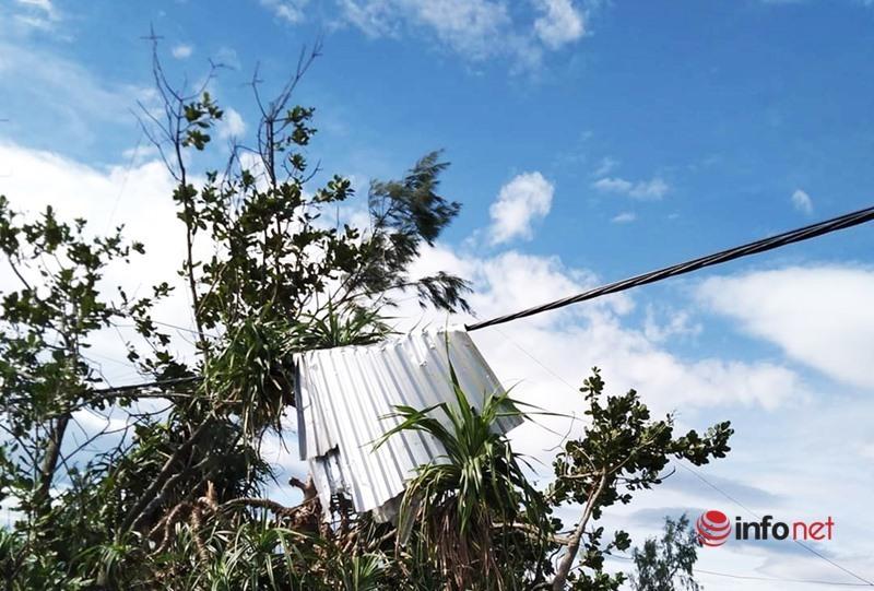 Gia Lai: Đảm bảo an toàn cho người dân khi có thiên tai