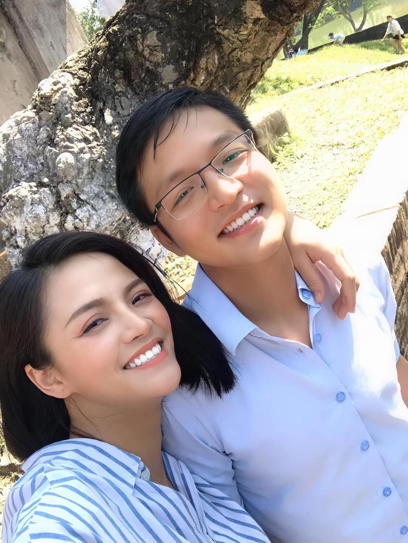 Thu Quỳnh công khai loạt khuyết điểm, cộng đồng mạng vẫn trầm trồ ngưỡng mộ