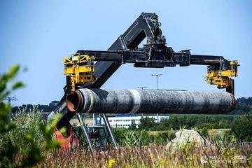 Báo Ba Lan tiết lộ kế hoạch biến Nord Stream 2 thành 'phế tích'