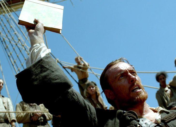 cướp biển