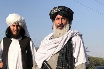 Taliban kêu gọi cộng đồng quốc tế thêm thời gian trước khi phán xét