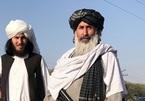 Taliban kêu gọi cộng đồng quốc tế thêm giời gian trước khi phán xét