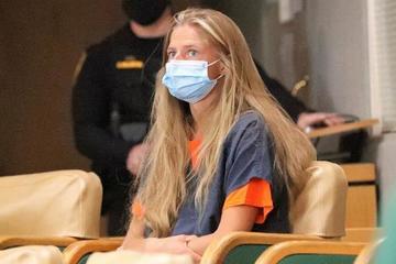 Bản án tù 9 năm chờ người phụ nữ làm cháy rừng khi cố nhóm bếp đun nước