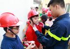 Thí sinh Olympia 'quên' số cứu hỏa: Giáo dục kỹ năng sống trong nhà trường thế nào?