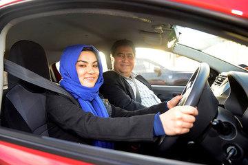 Trường dạy lái xe duy nhất cho phụ nữ Afghanistan nguy cơ đóng cửa dưới thời Taliban