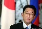 Chân dung cựu Ngoại trưởng Kishida Fumio sắp thành tân Thủ tướng Nhật Bản