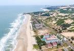 Đua 'đổ' tiền vào bất động sản ven biển