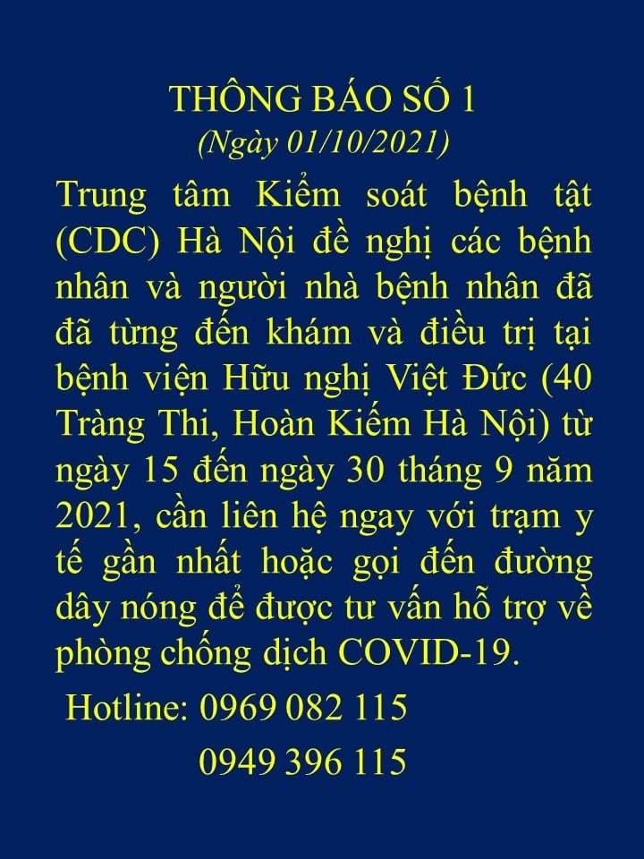 7 ca mắc Covid-19 mới trong cộng đồng, Hà Nội có cần siết lại các nới lỏng?