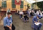 Ngày 12/10, Hà Nội thêm 7 ca mắc Covid-19 mới liên quan Bệnh viện Việt Đức
