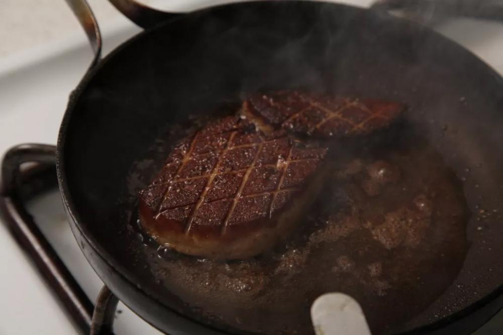 Công thức làm món bò Wellington tại nhà ngon như khách sạn 5 sao