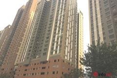 Bỏ tiền đầu tư căn hộ cho thuê, nên chọn khu vực nào?