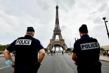 Nghi phạm giết người hàng loạt ở Pháp tự sát sau 35 năm chạy trốn