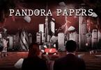 'Hồ sơ Pandora' tiết lộ những gì?