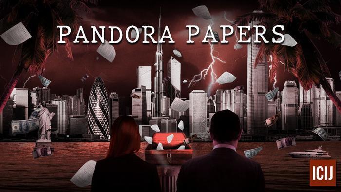 Vì sao 'Hồ sơ Pandora' gây chấn động thế giới?