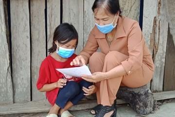 """Đắk Lắk: """"Vùng xanh"""" vội dừng kế hoạch cho học sinh trở lại trường vì có đông người về từ phía Nam"""